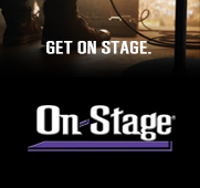 Go to On-Stage.com now