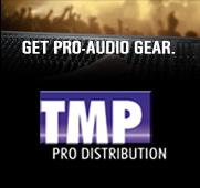 Go to TMP Pro.com now