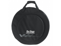 CB4000 - Backpack Cymbal Bag