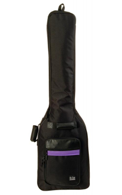 GBB4660 - Deluxe Bass Guitar Gig Bag