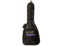 GBA4660 - Deluxe Acoustic Guitar Gig Bag