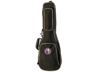 GBU4102 - GBU4100 Series Ukulele Gig Bag (Tenor)