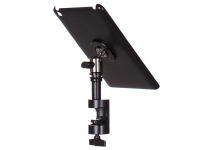 TCM9261 - iPad® Mini Snap-On™ Cover w/ Round Clamp