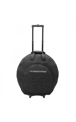 CBT4200D - Cymbal Trolley Bag