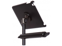 TCM9260 - iPad® Mini Snap-On™ Cover w/ Mounting Bar