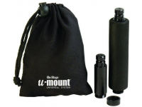 TCA1066 - u-mount Accessory Kit