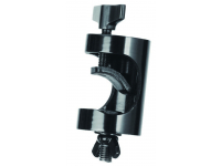 LTA8770 - u-mount Lighting Clamp