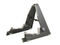 GS6500 - The Mighty Guitar Stand