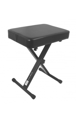 KT7800 - Three-Position X-Style Bench
