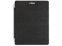 TCA917 - iPad® Snap-On™ Magnetic Cover