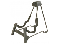 GS5000 - Fold-Flat Small Instrument Stand