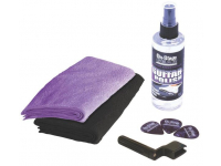 GK7000 - Universal Guitar Care Kit