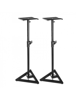 On-Stage - Monitor Stands
