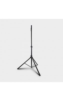 SS7730B - OS SS7730B SPEAKER STAND