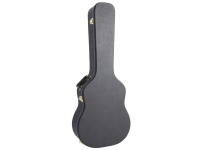 GCA5000B - Dreadnaught Acoustic Guitar Case