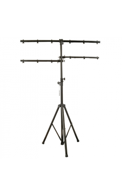 LS7720QIK - Quick-Connect u-mount® Lighting Stand