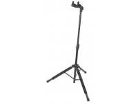 GS8100 - Hang-It ProGrip Guitar Stand