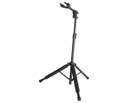GS8200 - Hang-It ProGrip II Guitar Stand