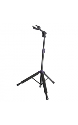 GS8200 - Hang-It!™ ProGrip II Guitar Stand