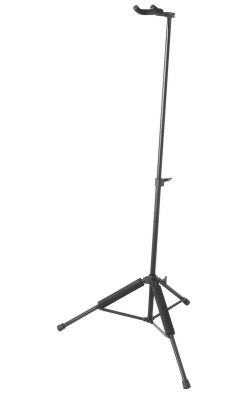 GS7155 - Hang-It™ Single Guitar Stand