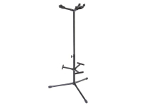 GS7355 - Hang-It™Triple Guitar Stand