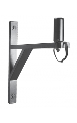 SS7914B - Wall Mount Speaker Bracket
