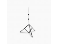 LS-SS7770 - 10-Foot Universal Lighting/Speaker Stand