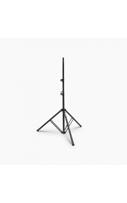 LS-SS7770 - 10' Lighting / Speaker Stand