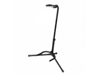 XCG-4 - Classic Guitar Stand