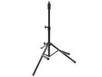 RS7500 - Tiltback Tripod Amplifier Stand
