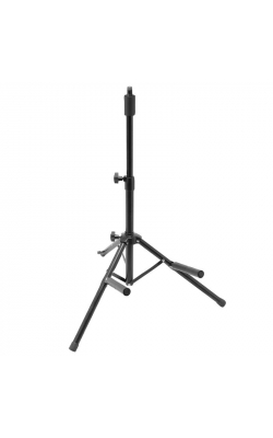 RS7500 - Tiltback Tripod Amp Stand