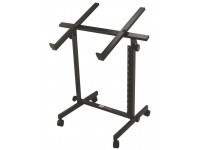 RS9050 - Adjustable Amp/Mixer Stand