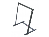 RS7030 - Table Top Rack Stand