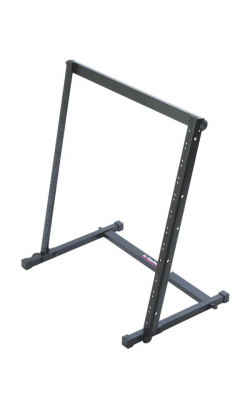 RS7030 - Tabletop Rack Stand