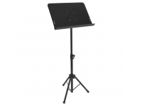 SM7211B - Pro Music Stand with Tripod Base