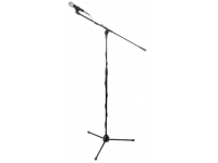 MS7500 - Microphone Stand Pack
