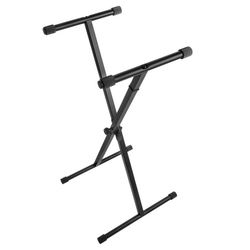 On-Stage - KS7190 - On-Stage Stands