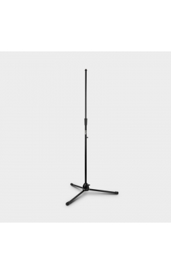 MS9700B+ - Heavy-Duty Tripod Base Mic Stand