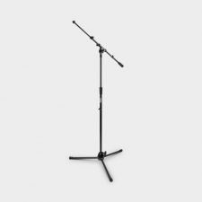 On-Stage - MS7701B - On-Stage Stands