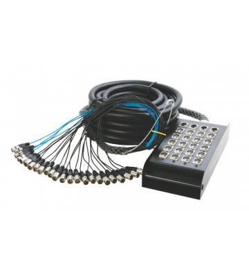 Product Image: 11708_SNK204100_In-Line-Audio_main.jpg