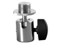 MM01 - Ball-Joint Mic Adapter