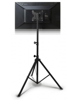 On-Stage - LCD TV Mounts