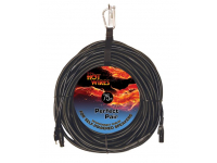 MPCOMBO-75 - Perfect Pair Powered Speaker Cable Assembly (75')