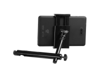 TCM1900 - Grip-On Universal Device Holder with u-mount Mounting Post