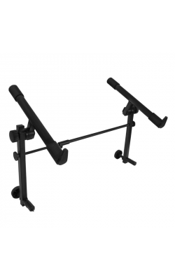 KSA7500 - Universal Second Tier for X-Style Keyboard Stand