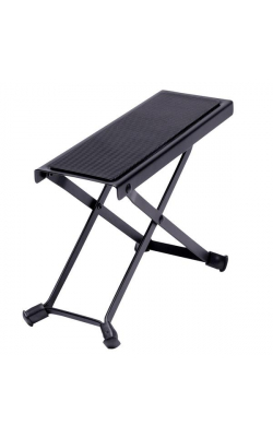 FS7850B - Foot Stool