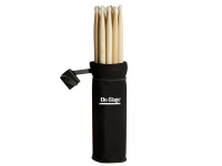 DA-100 - Clamp-On Drum Stick Holder