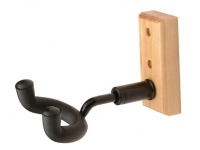 GS7730 - Mini Wood Wall Hanger (Screw-In)