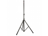 SS7764B - Air-Lift Speaker Stand