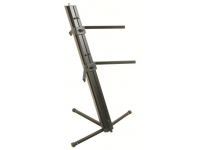KS9102 - Quantum Core Column Keyboard Stand